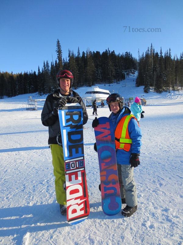 2013-01-03 skiing 67524