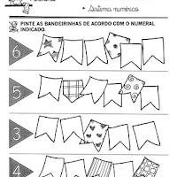 matematica EI (6).jpg