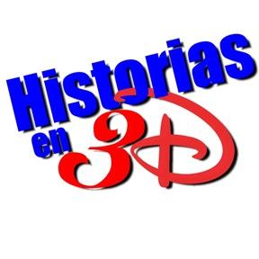 disney.logo3