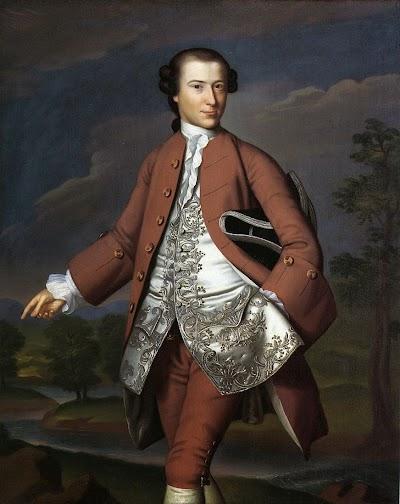 theodore-atkinson-jr-1758.jpg