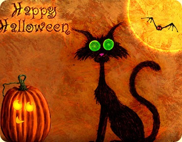 halloween-wallpaper-black-cat