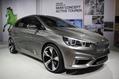 BMW-1-Series-GT-1[26]