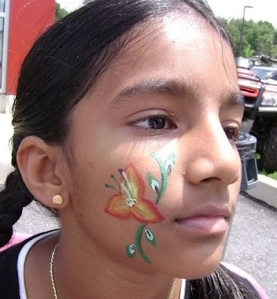 facepainting By Zoher (10).jpg