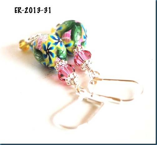 ER-2013-31-4