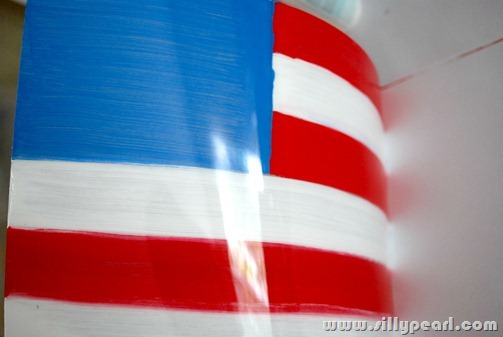 ShrinkPlasticPatrioticBottleArt5