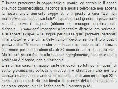 psicologo-contro-coach-2