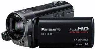panasonic_sd90_550