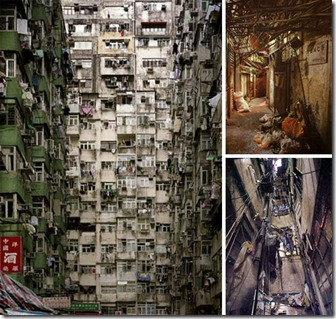 23-kowloon-walled-city-destroyed1 - Copy