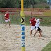 Beachsoccer-Turnier, 11.8.2012, Hofstetten, 6.jpg