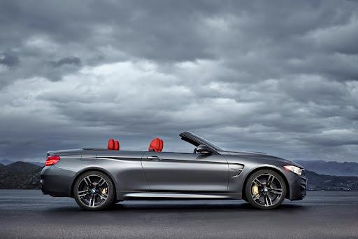 2015-BMW-M4-Convertible-08.jpg