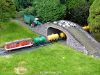 Southport Model Railway