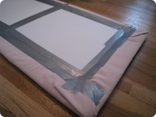 headboard_panel_tapedfabric_athomewithh