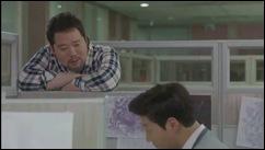 [KBS Drama Special] Like a Fairytale (동화처럼) Ep 4.flv_000605271