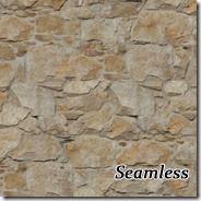 Texture stone 2