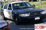 Suicidal Man Barricaded Himself In Palisades Home - DSC_0043.JPG