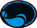 Slovenská komora sestier a pôrodných asistentiek