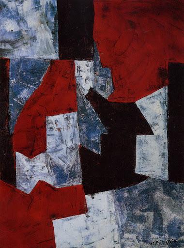 [Art] Peintures & autres oeuvres picturales Poliakoff%2520Serge.%2520Krasnyiy%252C%2520goluboiy%2520i%2520chernyiy%2520-%2520abstraktnaja%2520kompozicija%252C%25201957