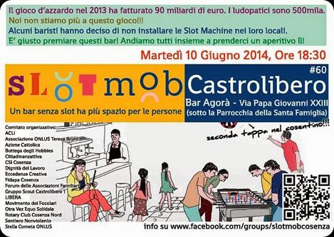 CastroliberoVolantino_1