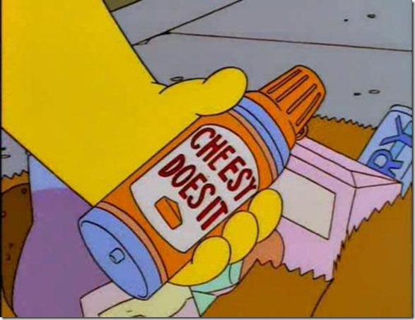 strange-products-simpsons-11