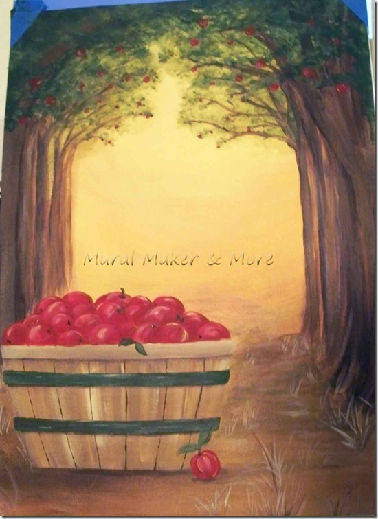 apple-orchard-painting-8