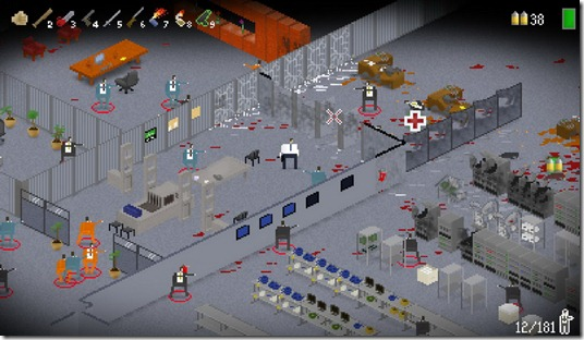 Zombies 2012-10-08 09-26-20-34