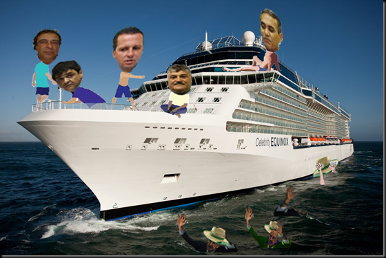 a-ver-navios