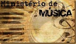 ministerio-de-musica-blog