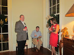 2013 M&J Christmas Party 2013-12-06 039.JPG