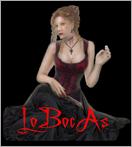 http.Lobocas.blogspot.com