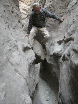 HikinginMeccaHillsagain-19-2013-01-12-22-01.jpg