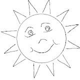 sol_15.jpg