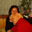 Weihnachtsfeier2011_256.JPG