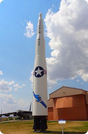 Minuteman II