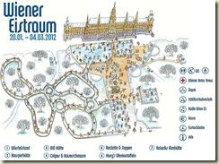 """""""Vienna Icedream"""""""