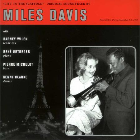 Miles Davis - Lift To The Scaffold - old-DOX833.jpeg