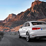 2014_Audi_A3_Sedan_15.jpg