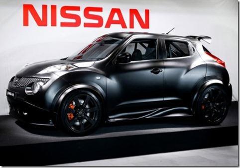 Nissan-Juke-R-Revealed