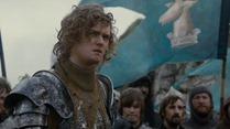 Game.of.Thrones.S02E03.HDTV.x264-ASAP.mp4_snapshot_12.25_[2012.04.15_22.57.00]