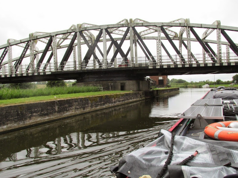 River Weaver 036