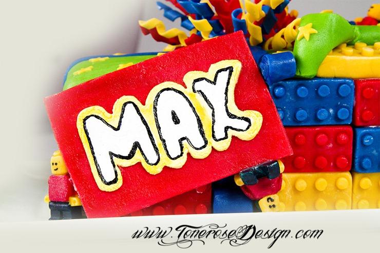IMG_0279 legokake lego kake