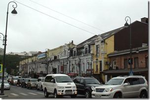094-vladivostok' rue pogralitchaya