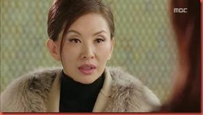 Miss.Korea.E13.mp4_000149110