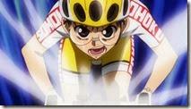 Yoamushi Pedal - 38 -18