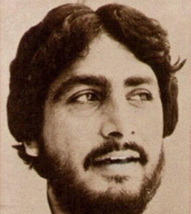 Lyrics Punjab: Gudas Mann