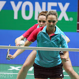 Yonex All England SuperSeries Premier 2013 - 20130305-1815-CN2Q7042.jpg