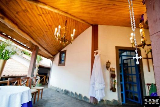 Casamento Virlene e Samuel (1)