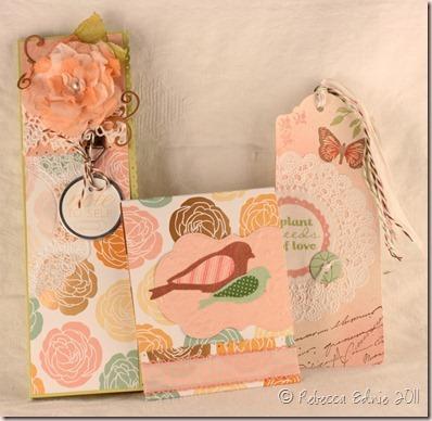 donna gift set 1_thumb[1]