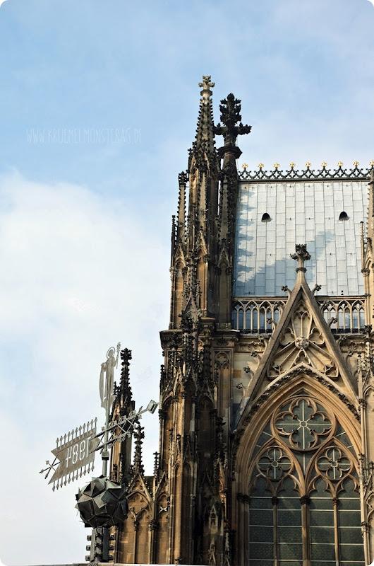 Köln2014 d'rDom6