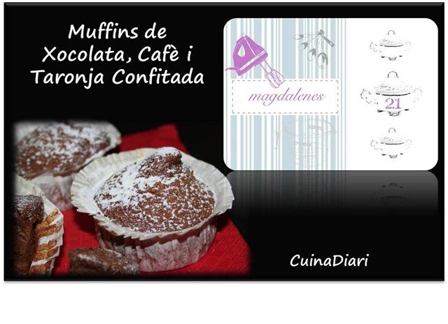 6-1-muffins xoco cafe taronja-memories