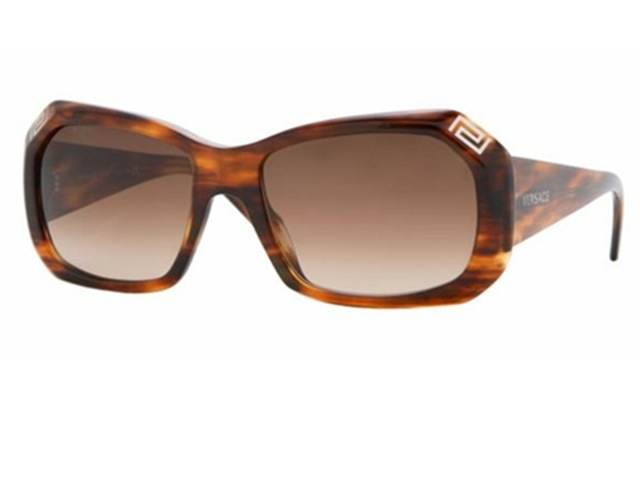 1168-004-01 gafas versace